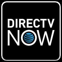 DirecTV NOW