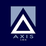 Axis LMS