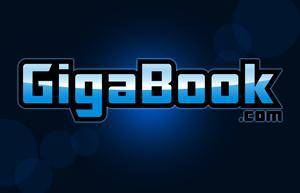 GigaBook