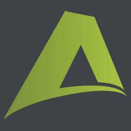 Arconix FAQ
