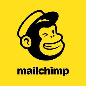 MailChimp Postcard